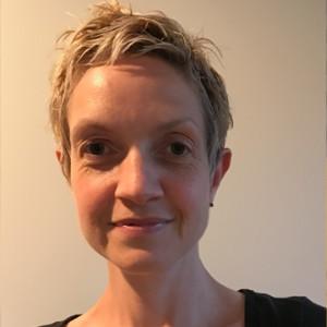 Georgina Osteopath Anglesea