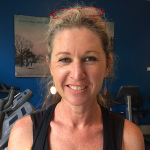Jane Remedial Massage Anglesea